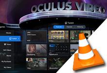 spiel oculus rift