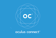 Oculus Connect 2