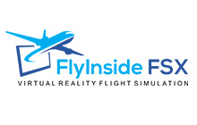 Flight Simulator Flyinside FSX