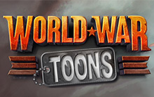 World-War-Toons-small
